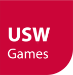 USW Games Courses